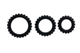 titan tyre cock ring set3