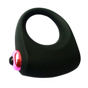 loose control cock ring